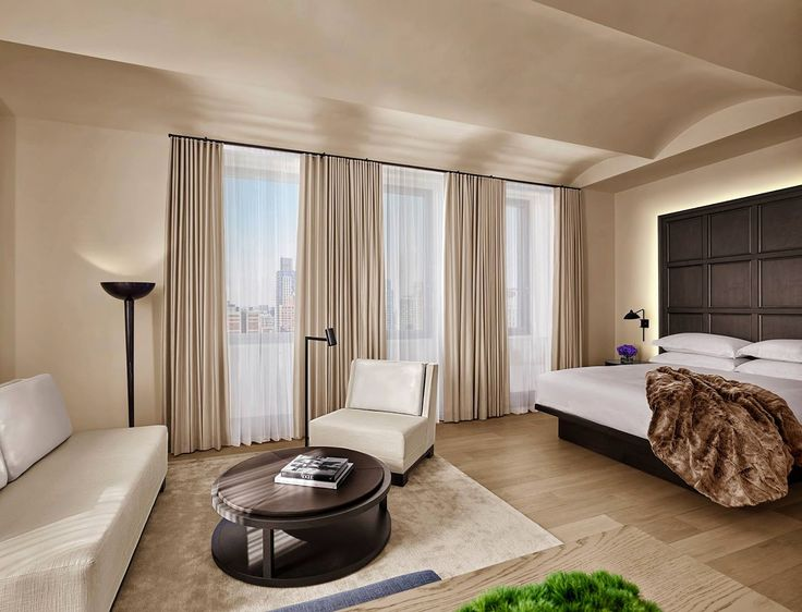 23 best hotel edition ny images on pinterest | edition hotel, the