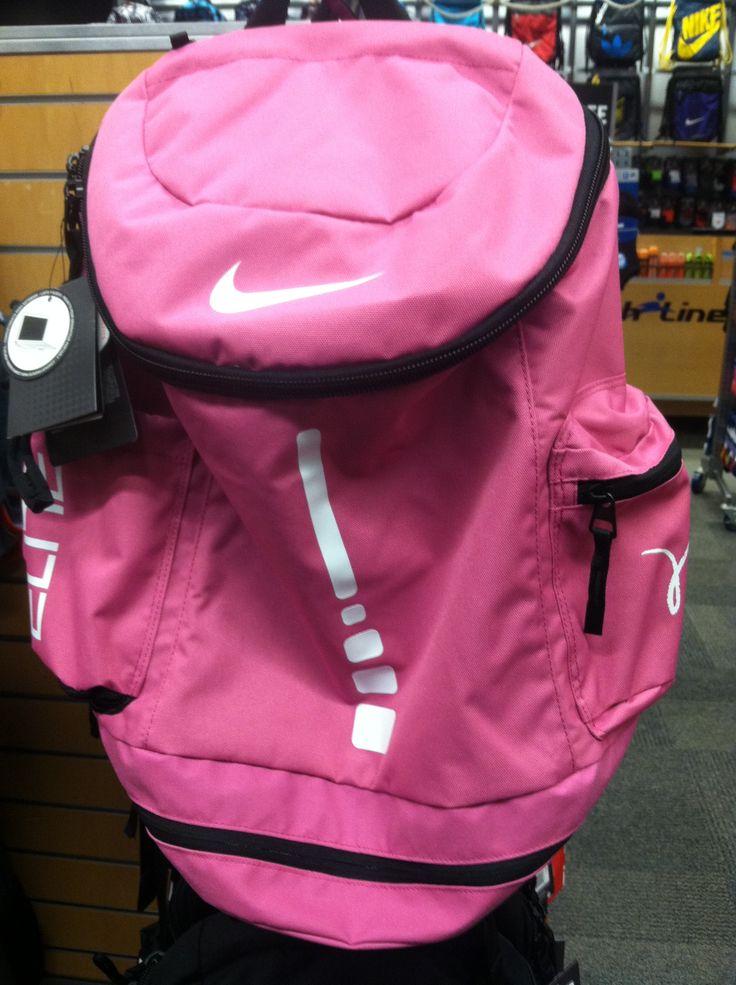 87b57b2e8640 cheap pink nike backpacks Sale
