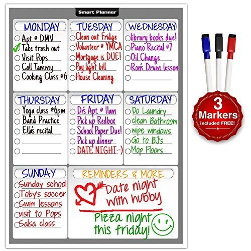Best Dry Erase Markers Images On   Dry Erase Markers