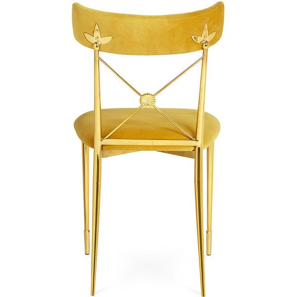 best 25 modern outdoor dining chairs ideas on pinterest