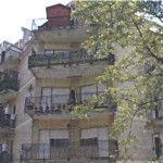 E' aperto il bando per la vendita all'asta di 472 immobili residenziali del Ministero della Difesa. #dariodortaimmobiliare #immobiliare #Asta #MinisteroDifesa #Immobili #Dismissioni #Notai #Notariato #Roma #Lazio