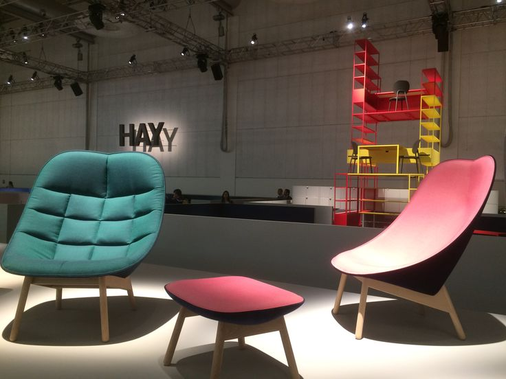 20 best Salone del Mobile Milano 2016 images on Pinterest | Couches ...