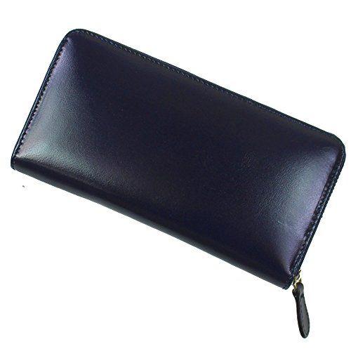 おすすめ イタリアンレザー 本革 革 レザー ラウンドファスナー 財布 長財布 カード多数収納 メンズ レディース 色 ウォレット オイルレザー 本物保証