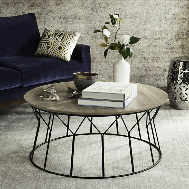 25 Ideas Of Metal Coffee Table Base Only: Best 25+ Contemporary Coffee Table Ideas On Pinterest