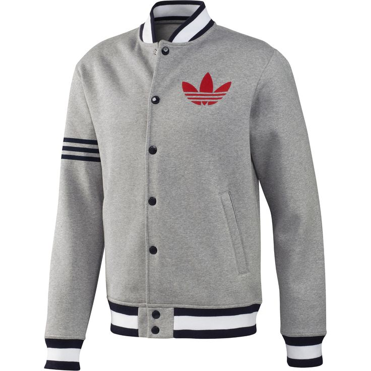 adidas mens originals