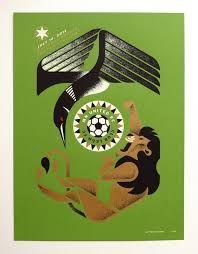 Resultado de imagem para minnesota united fc posters