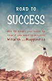 Free Kindle Book -   Road to Success: Think and Grow Rich, As a Man Thinketh, Tao Te Ching, The Power of Your Subconscious Mind, Autobiography of Benjamin Franklin and more! Check more at http://www.free-kindle-books-4u.com/self-helpfree-road-to-success-think-and-grow-rich-as-a-man-thinketh-tao-te-ching-the-power-of-your-subconscious-mind-autobiography-of-benjamin-franklin-and-more/