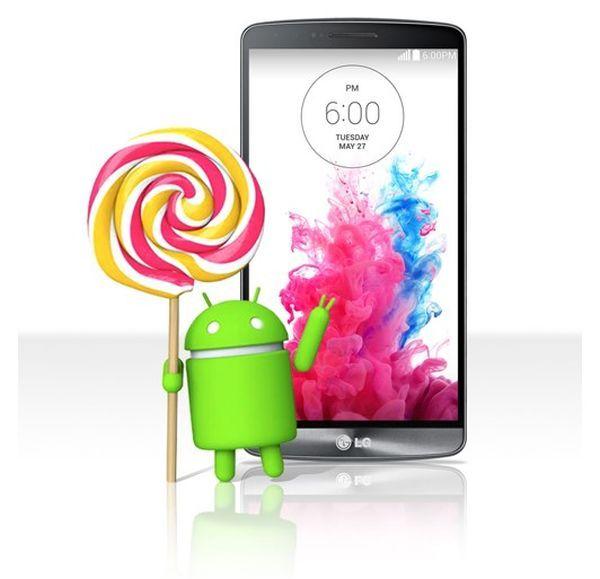 LG G3 Android Lollipop Update wird verteilt  http://www.androidicecreamsandwich.de/2014/11/lg-g3-android-lollipop-update-wird-verteilt.html  #lg   #lgg3   #android50   #android50lollipop   #androidlollipop   #smartphone   #mobile