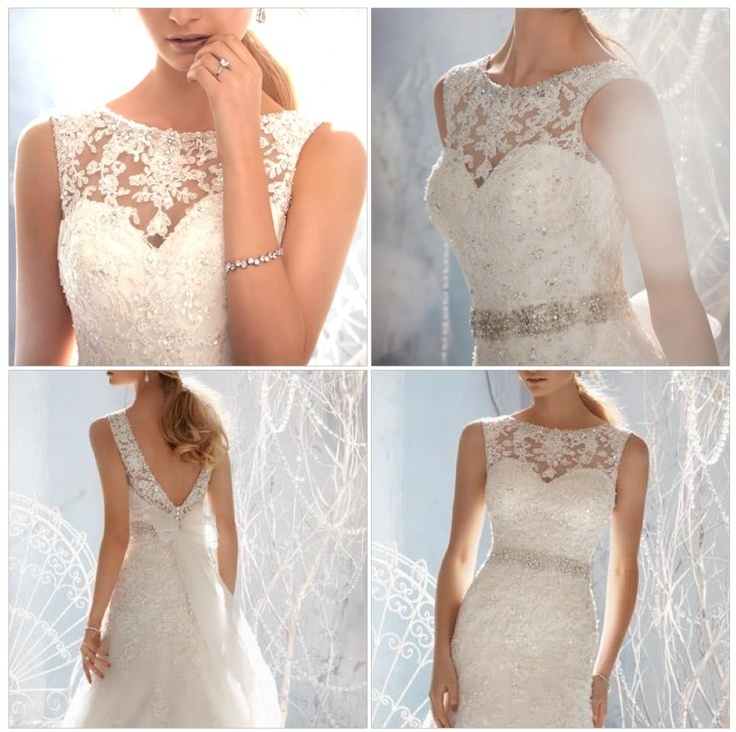 17 best images about bridal boleros jackets cover ups for Cover up wedding dress