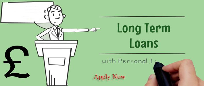 How Lenders Evaluate Your Loan Worthiness Long Term Loans Payday Payday Loans