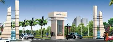 DLF Park Place launch New Project located at Sector 54, Gurgaon that offers best services for 3BHK / 4 BHK residential apartment project in Gurgaon and all major location in Haryana.