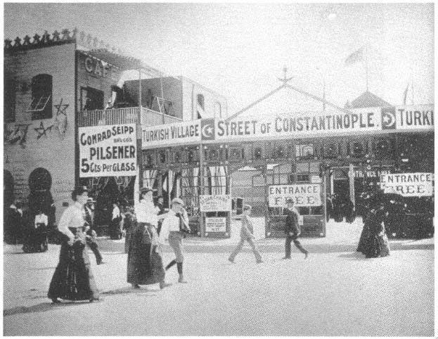 330 best Chicago's World Fair-1893 Columbian Exposition ...