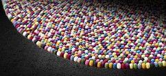 Kibek Kinder-Teppiche online kaufen - Große Auswahl an Kinder-Teppichen: 2-3 Tage Lieferzeit ✔ Kauf auf Rechnung ✔ Trusted Shops: sehr gut