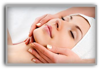 Our Facial Treatments, Duration and Reasonable Pricing
