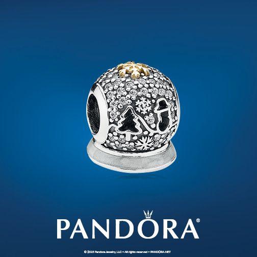 Pandora Jewelry Llc: 16 Best Images About Pandora Bracelet 12 Days Of Christmas