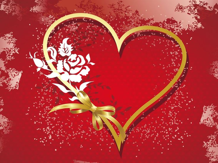 80b7adfa40b334c0d3e4175054d2b2ad - Free pictures of love hearts free Download - Free Games Wallpapers Love Heart ...
