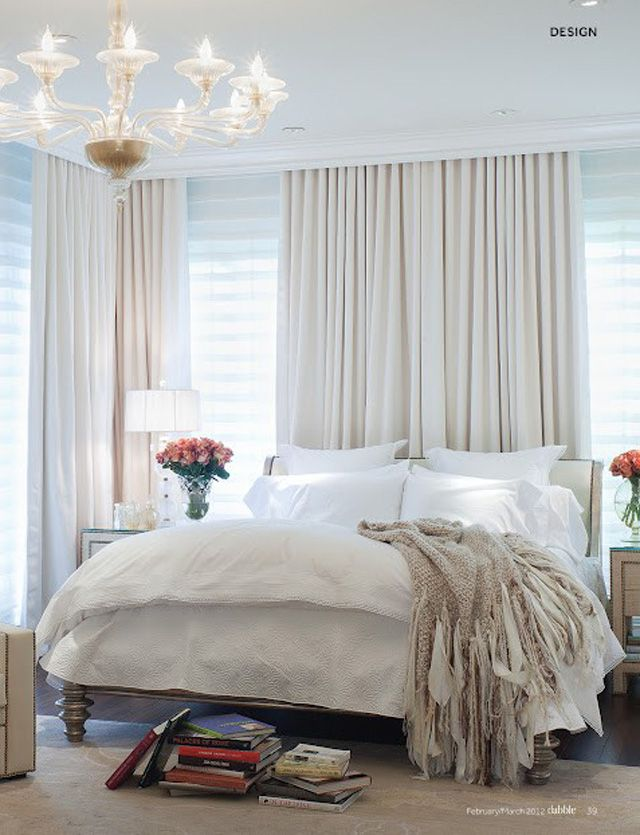 decorative ideas for bedroom. Curtains Design \u2013 Bedroom Designs - Interior Come In Numerous And Serve Essential Purposes. Decorative Ideas For