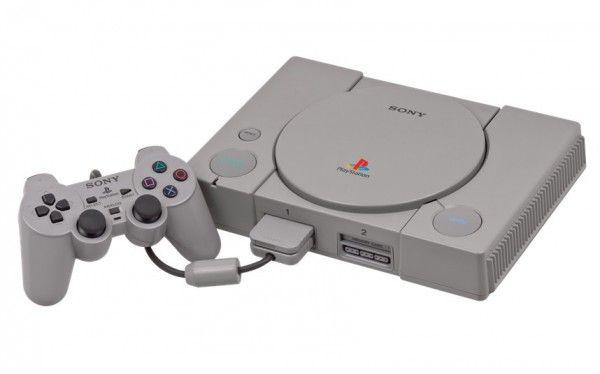 Un ragazzo giapponese ha messo in vendita la sua collezione composta da tutti 3290 titoli usciti per Playstation