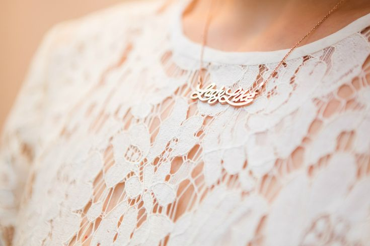 LadyLike_Necklace2