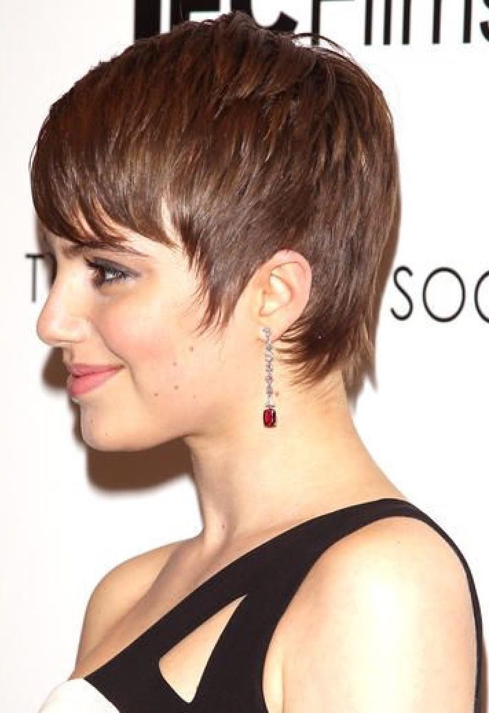 Exceptional Sami Gayle