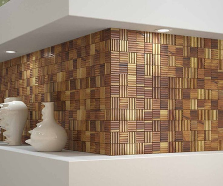 lobby Teak wall panel sales1@eurodesignco.net