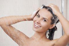 Cowash: capelli splendenti e seducenti in maniera low cost