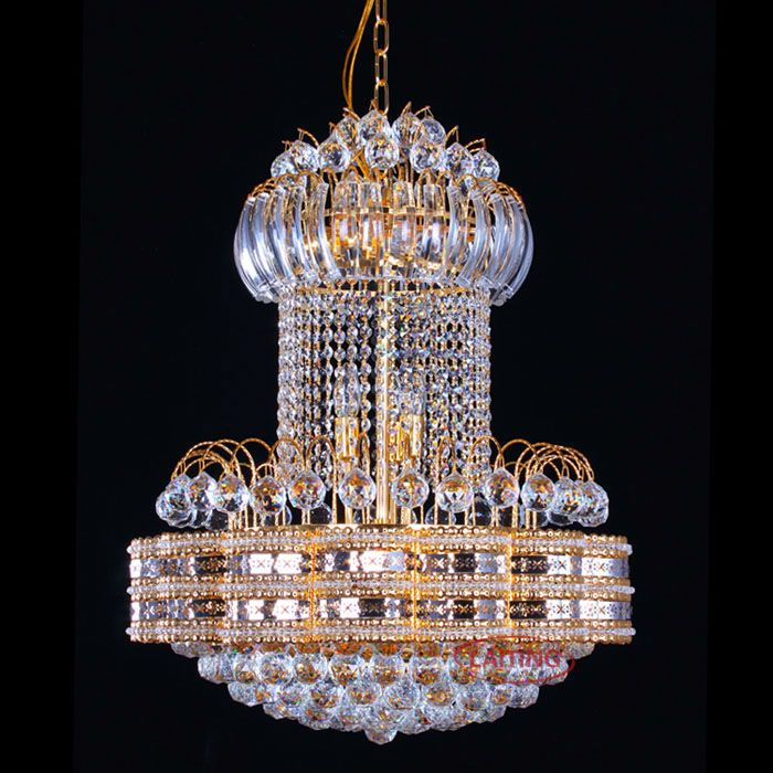 37 best unique chandeliers images on pinterest unique chandelier amazing unique chandelier gold and white crystals mozeypictures Image collections