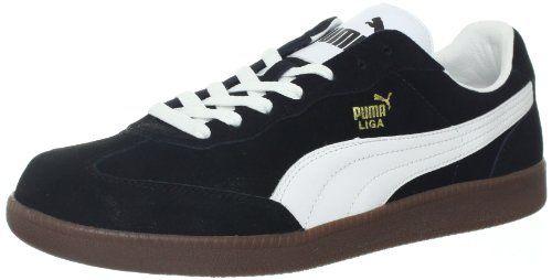 puma liga classic