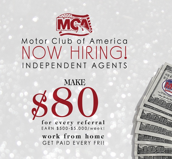 Top 14 ideas about mca on pinterest a well other and for Mca motor club of america money