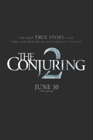 Secret Link View Voir The Conjuring 2: The Enfield Poltergeist Boxoffice free…