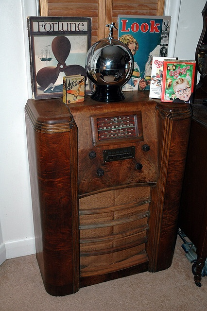 21 best images about westinghouse radio on pinterest radios auction and tvs - Westinghouse and living ...
