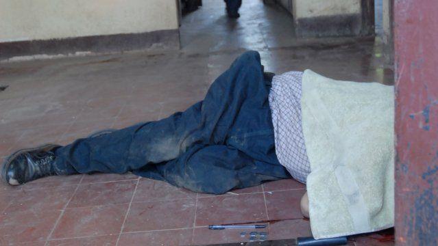 Familiares acusan a esposa de matar a pastor  - http://notimundo.com.mx/estados/familiares-acusan-a-esposa-de-matar-a-pastor-6497