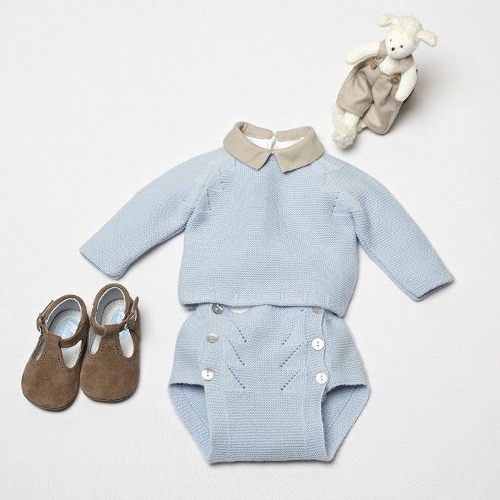 Newborn Look 1004