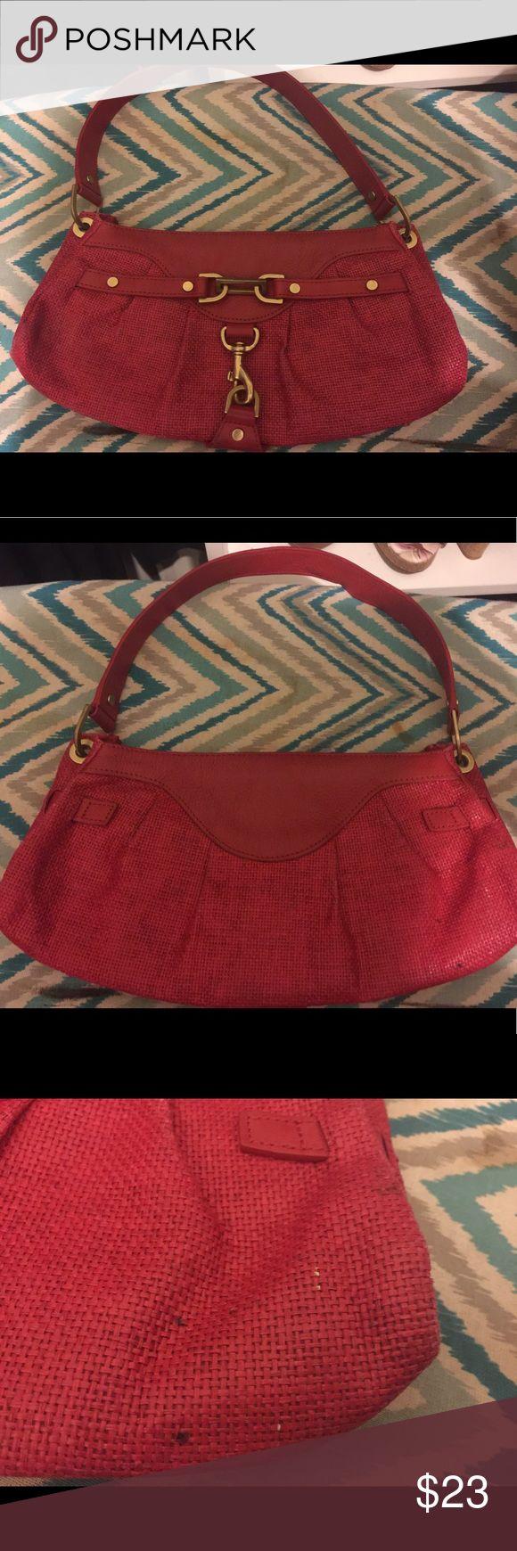 Banana Republic small bag Cute bag by BR Banana Republic Bags Mini Bags