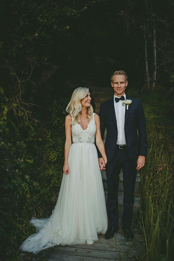 Couple, Front facing, Full body shot, Greenery, Formal outfit