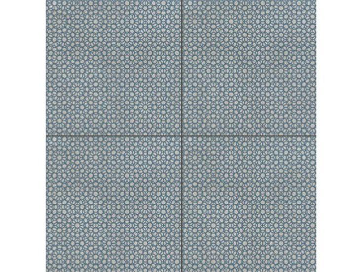 mutina azulej renda grigio - Recherche Google
