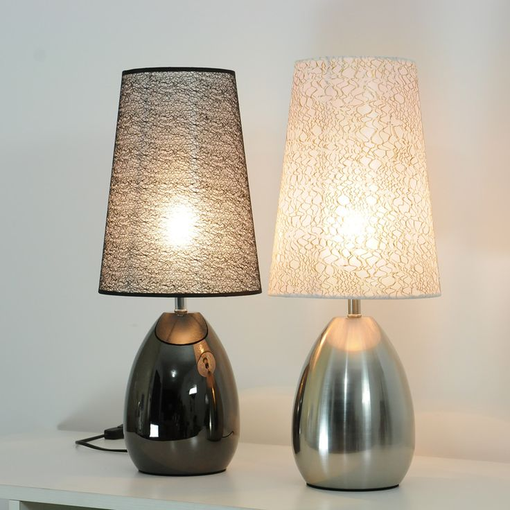 Small Touch Table Lamps: Touch Table Lamps Online, Touch On Table Lamps, - Plus Lamps - Lamp and,Lighting