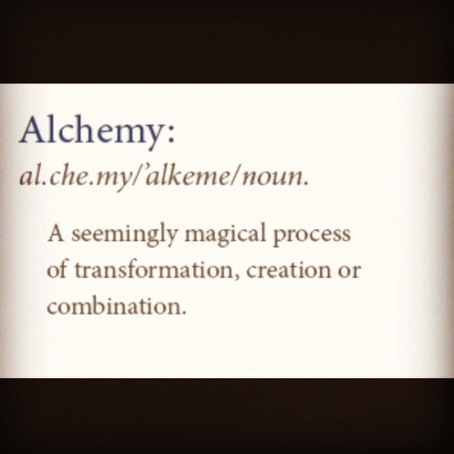 """Alchemy is the ancient belief in the ability to turn something of no value into something of immense value most commonly turning lead into gold. While turning lead into gold is chemically impossible """"Economic Alchemy"""" - converting all of your spending into earning - is real and growing fast. Through the #ShoppingAnnuity we are creating a shift in the economic paradigm throughout the world and generating millions of dollars from our spent money. But there's more. One of the main theories…"""