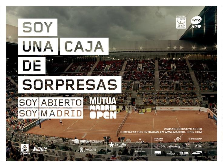 http://www.escapage.ro/blog-de-experiente/escapage-recomada-madrid-open-traieste-tenisul-de-acasa-de-la-rafael-nadal/