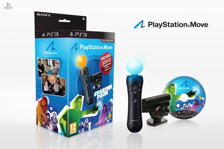 Sony PlayStation Move arriving Friday in UK | Sony Move will arrive on its expected UK release date this Friday, with the company confirming the pricings of its new PlayStation Move motion controller and the software to use it with. Buying advice from the leading technology site
