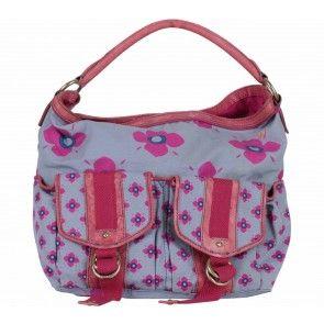 Marc Jacobs Multi Shoulder Bag