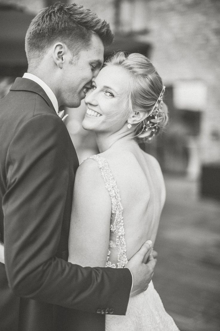 bridalstyling hochsteckfrisur up do haarschmuck dezent draht