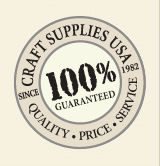 Best woodturning supplies!  Great customer service.