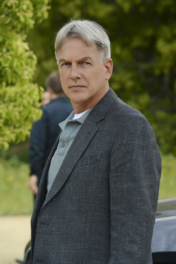 Team Leader (season 9 final) : Terrorism threatens to shake the foundations of the Navy and NCIS, when the team continues to be eluded by the newest member of the NCIS Most Wanted Wall. Meanwhile, Jimmy Palmer's destination wedding is impacted by the case. Pictured: Mark Harmon Photo: Michael Yarish/CBS ©2012 CBS Broadcasting, Inc. All Rights Reserved.