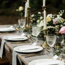styled_editorial_wedding_sintra_046-min