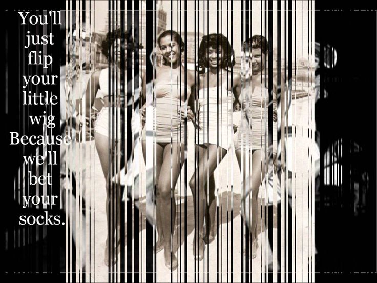 Teresa Brewer- A Sweet Old Fashioned Girl (Lyrics)