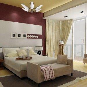 43 best images about Bedroom on Pinterest | Belle, Dark wood ...
