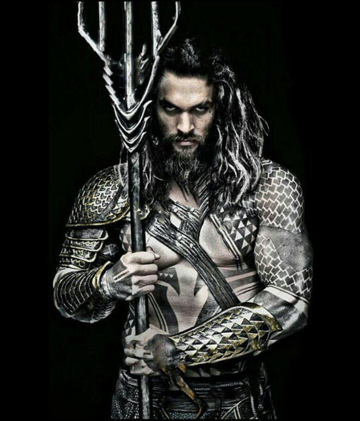 46 Best Superhero Actor Images On Pinterest