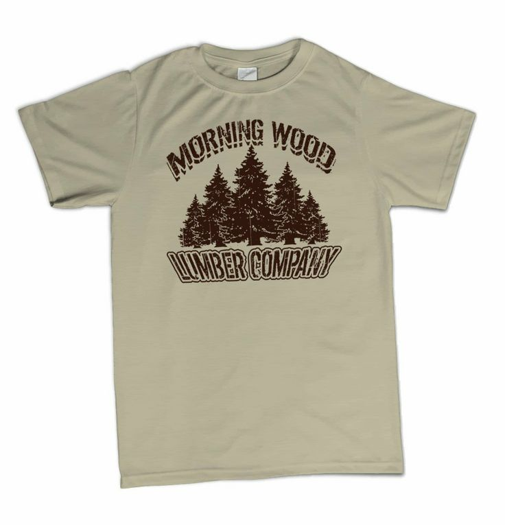 Woods Lumber Logo ~ Best hunting logo images on pinterest deer
