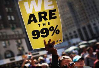 Αuto  Planet Stars: To 1% των Ελλήνων κατέχει το 56% του πλούτου της χ...